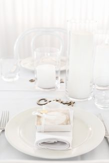 Weddings and Events at Carrick Hill Veneman Wedding